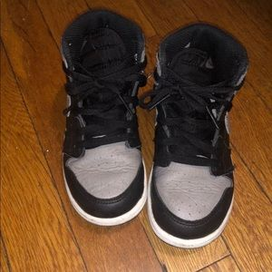 Kids Jordan's